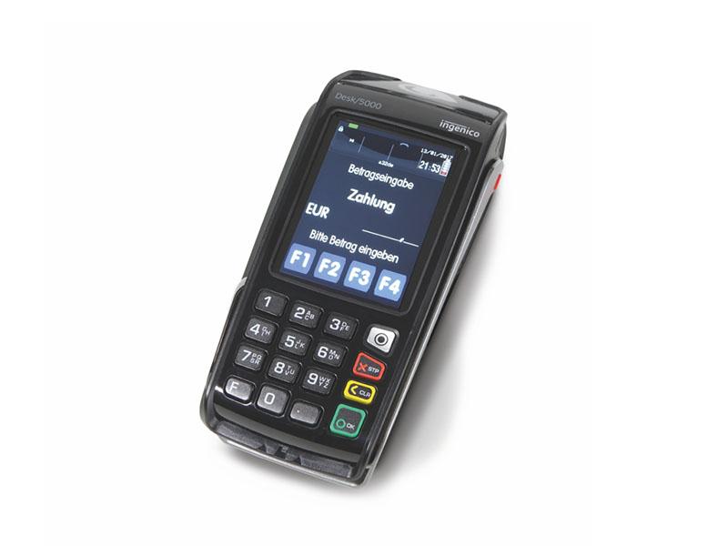 IngenicoDesk5000-2