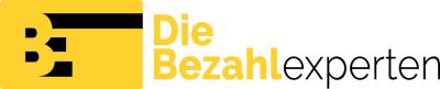 Logo Bezahlexperten
