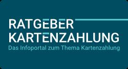 Logo Ratgeber-Kartenzahlung.de